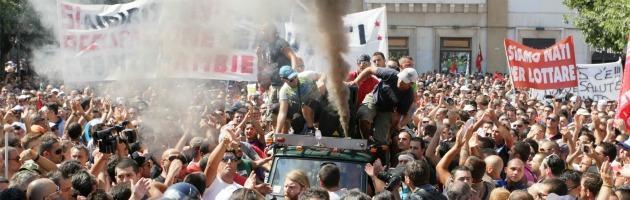 """Taranto, Ilva mette altri 146 milioni. Passera ai pm: """"Ci aiutino ad ammodernare"""""""