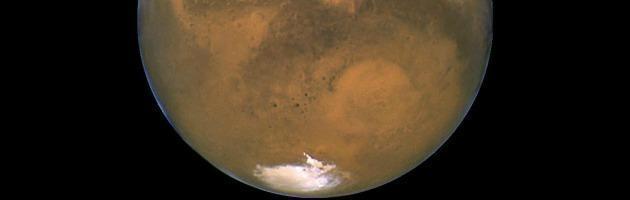 """Curiosity su Marte, la Nasa: """"Voci e ipotesi su grande scoperta non corrette"""""""