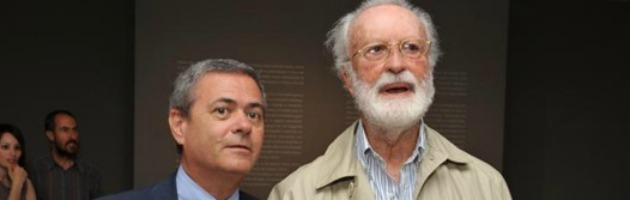 La Repubblica e Il Fatto, Zagrebelski e Scalfari: quello che Ezio Mauro non dice