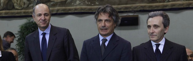 Borsa, Monte dei Paschi di Siena in caduta libera dopo scoop del Fatto