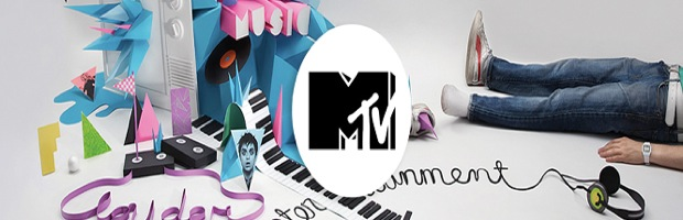 "Tv e debiti, dopo La7, Telecom Italia Media ""regala"" anche Mtv"