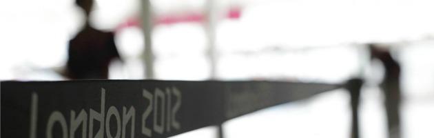 Londra 2012, ai Giochi vale solo la Visa: 8 bancomat per 11 milioni di spettatori