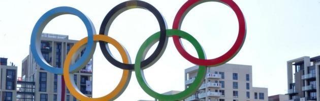 """""""Le Olimpiadi a Londra? Solo un evento per creare consenso politico"""""""