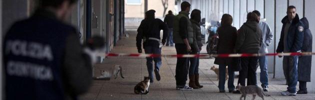 Reggio Calabria, triplice omicidio nella notte. Uccisi padre e due figli