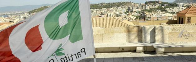 Sardegna, il Pd si comporta da piccola azienda. E mette in cassa il personale