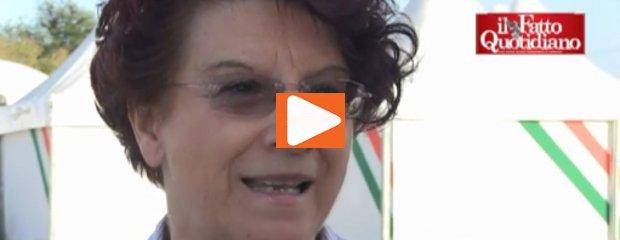 """Festa Pd, la base sta con Bersani: """"Grillo usa toni fascisti e non vuole il confronto"""""""