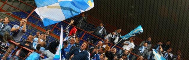 Pescara, biglietti ai politici per lo stadio. In Comune arrivano anche i carabinieri