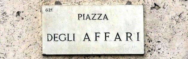 Piazza Affari +2,4%, spread sotto 410, le borse puntano sull'autonomia della Bce