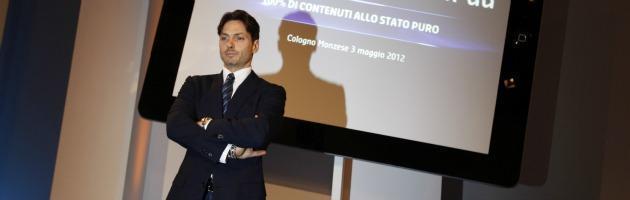 """Mediaset attacca la stampa italiana: """"Su di noi si fa della disinformazione"""""""
