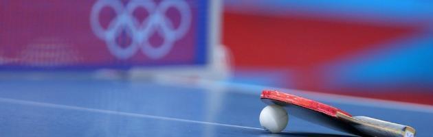 Olimpiadi 2012, tra Nord e Sud Corea è guerra (sul tavolo da ping pong)