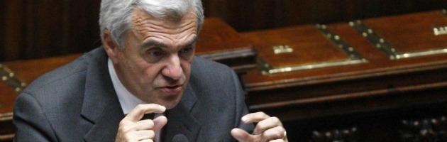 decreto legge balduzzi sulla sanità