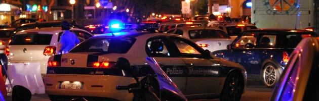 Criminalità, spari a Rimini sul lungomare: grave un ragazzo
