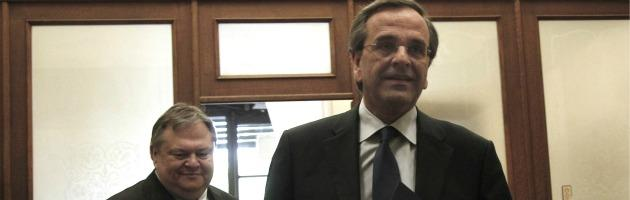 La legge elettorale greca sinonimo di ingovernabilità: 4 governi in 8 anni