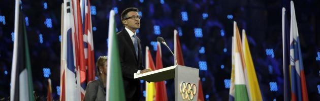 Londra 2012, le promesse sull'eredità olimpica tradite dai tagli alle scuole