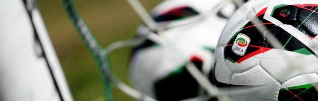 Povera, arrabbiata ma forse più bella ed equilibrata: al via la Serie A 2012-2013