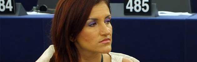 """Trattativa, Sonia Alfano: """"L'Europa deve sapere e occuparsene"""""""