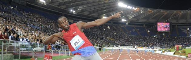 Olimpiadi 2012, è l'ora della velocità. Bolt e Pistorius le 'ali' di Londra