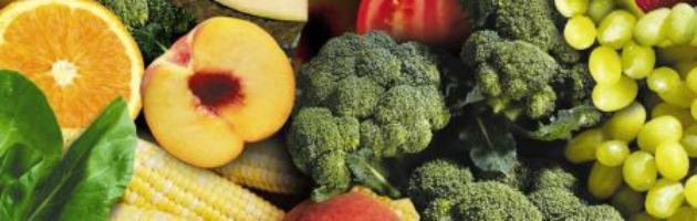 """Salute, vitamina C """"scudo"""" contro gli effetti dell'inquinamento atmosferico"""