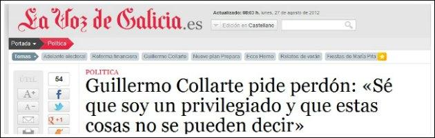 """Spagna, bufera su deputato: """"5000 euro al mese non mi bastano"""""""