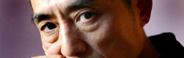 Cina, Zhang Yimou coinvolto nello scandalo della Chinese Railways
