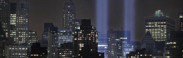 11 settembre, gli Usa undici anni dopo gli attacchi sono ancora in guerra