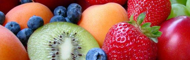 Cucina Naturale Anticancro