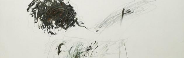 Cara Domani, pop art e figurativismo dalla collezione Esposito al MAMbo (gallery)