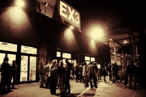 Ex3-Firenze