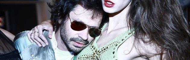 Milano fashion week, la pagella di Cocò Flanelle/3