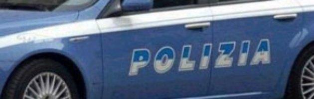 """Camorra, arrestato capo del clan dei """"girati"""""""