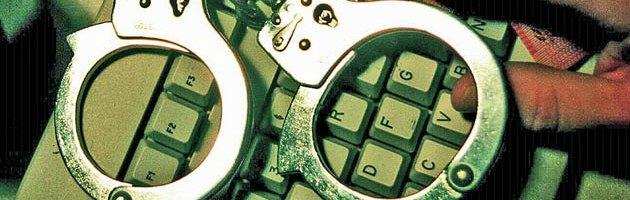 """Italia sotto attacco dei cyber-criminali: """"Violazioni nel 44% dei computer"""""""