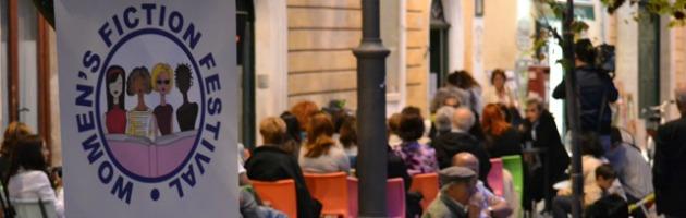 """Non solo """"Cinquanta sfumature"""": le scrittrici in festival a Matera"""