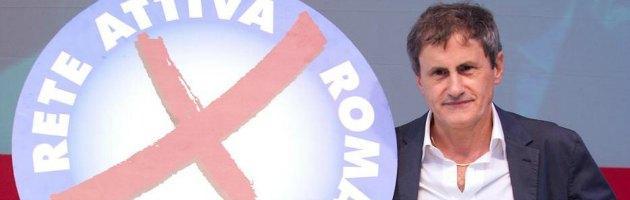 Roma, Fitch mette sotto osservazione la situazione finanziaria della città