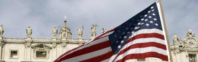 Incontro M5S-ambasciatore Usa: sul tavolo ambiente, web, energia e sanità