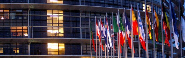 Giornata europea delle Lingue, gli idiomi che rischiano l'estinzione digitale