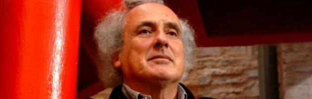 Di tutte le ricchezze, il nuovo libro di Stefano Benni presentato a Firenze
