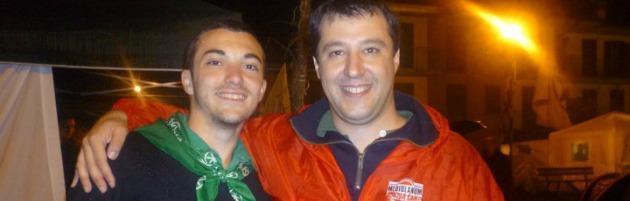"""Lugo, fondi pubblici per il campo rom. Insorge la Lega: """"Prima i ravennati"""""""