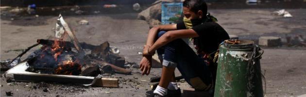 Egitto, le proteste per il film anti Islam dividono il Paese