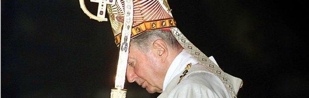 """Martini, monsignor Colombo: """"Morte strumentalizzata per squallidi fini"""""""