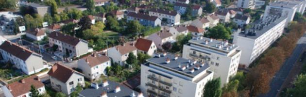 Francia, emergenza casa: multe ai Comuni che non edificano alloggi sociali