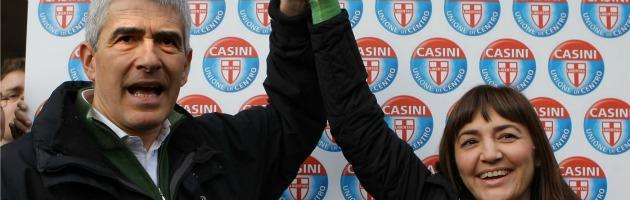 Polverini Casini
