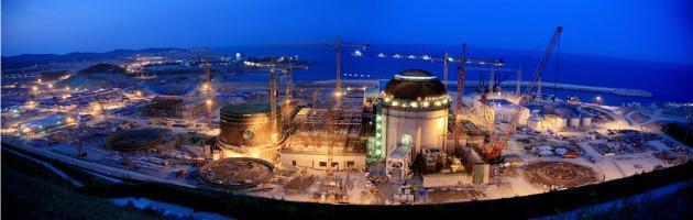 Corea, copiate le forniture dei reattori: inchiesta e arresti per corruzione