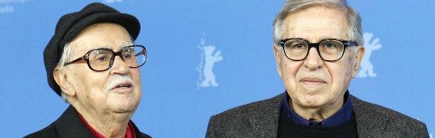 Oscar, 'Cesare deve morire' dei Taviani in corsa per migliore film straniero