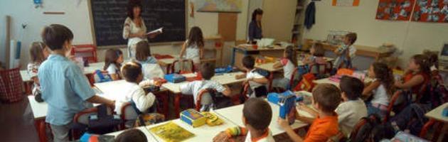 Scuola, aumento per i collaboratori Ata dichiarato illegittimo dal ministero