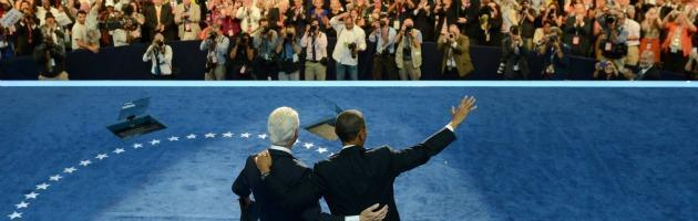 Tra repubblicani e democratici è ancora polemica su Israele e il ruolo della religione