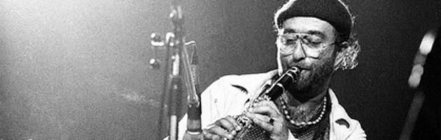 Notte Bianca del jazz a Bologna. Dopo Chet Baker una stella per Lucio Dalla