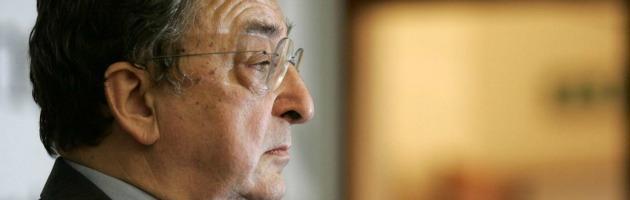 """Mani Pulite, De Michelis: """"La Cia coprì l'apertura del conto Protezione"""""""