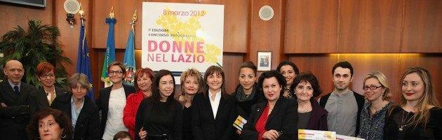 Regione Lazio, vincono 2500 euro per concorso fotografico. Ma nessuno le paga