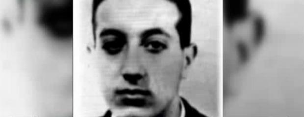Arrestato in Romania Ciolini: depistò le indagini sulla strage di Bologna