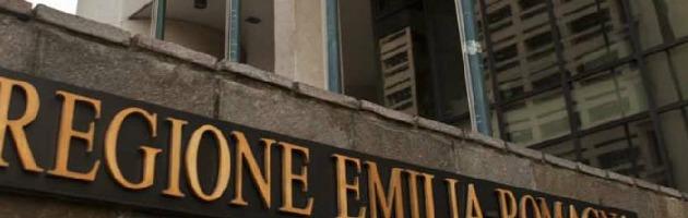 Regioni, inchiesta della Procura di Bologna sui soldi ai partiti